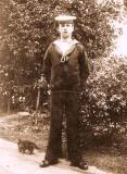 1915 - NIGEL WAINWRIGHT, A..jpg