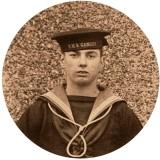 1915 - NIGEL WAINWRIGHT, B..jpg