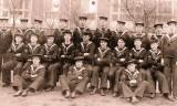 1915 - NIGEL WAINWRIGHT, BACK ROW 5TH FROM LEFT.jpg
