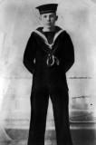 1934 - HAROLD AKA BILL BANNARD.jpg