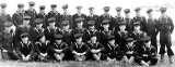 1946 - BRYAN RICKETTS, DRAKE CLASS WITH CH.YEO BLOOD.jpg