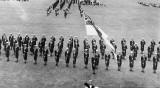 1946 - BRYAN RICKETTS, PROBABLY K.B.R..jpg