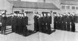 1946 - BRYAN RICKETTS, SUNDAY DIVISIONS, BRYAN IS REAR RANK 1ST RIGHT.jpg