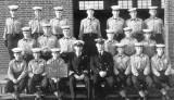 1966, 17TH OCTOBER - STEVE PHILLIPS, 88 RECR., BENBOW, 27 MESSS, 180 CLASS, NAMES BELOW.jpg