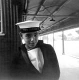 1966, MAY - ROBERT NEWMAN, 84 RECR., HAWKE DIVISION.jpg