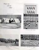 1967, 15TH MAY - PAUL HILLYER, 93 RECR., DRAKE, 330 CLASS, PARENTS' DAY PROGRAMME, D..jpg
