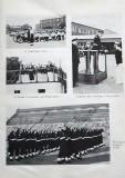 1967, 15TH MAY - PAUL HILLYER, 93 RECR., DRAKE, 330 CLASS, PARENTS' DAY PROGRAMME, E..jpg