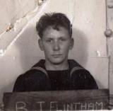 1958, 7TH OCTOBER- BRIAN FLINTHAM, 17 RECR., ANNEXE, JELLICOE II.jpg