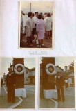1970, 7TH OCTOBER - PETER COTTINGHAM, 21 RECR.,ANNEXE, LEANDER, THEN RODNEY, 21 CLASS, JULY '71 AGAIN, 8..jpg
