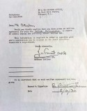 1970, 7TH OCTOBER - PETER COTTINGHAM, 21 RECR.,ANNEXE, LEANDER, THEN RODNEY, 21 CLASS, SCHOOL DECLARATION, 15..jpg