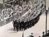1970, 9TH OCTOBER - ANDY GRIFFIN, 21 RECR., BLAKE, 6 MESS, FREEDOM OF IPSWICH MARCH PAST, E..jpg