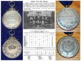 1929 - W.H. SLEEP, SHOOTING MEDALS AND TEAM REPORT.jpg