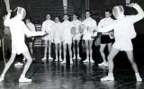 1972, 18TH JULY - EDDIE OSBORNE, 36 RECR., RODNEY DIVISION, I'M ON THE RIGHT.jpg