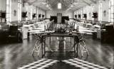 1959, 9TH JUNE - IAN SIMPSON, DRAKE, 39 MESS, OUR SILVERWARE.jpg