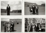 1959, 9TH JUNE - IAN SIMPSON, DRAKE, 39 MESS, PROBABLY PARENTS DAY.jpg