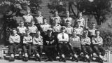 1959, 9TH JUNE - IAN SIMPSON, DRAKE, 39 MESS., 352 CLASS, INSTR. P.O. TEL STAN SNAPE.jpg