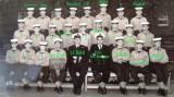 1962, 9TH OCTOBER - JIM DALES, 53 RECR., BENBOW, 157 CLASS - NAMED.jpg