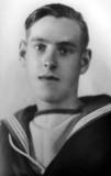 1935 - JOHN HENRY STALLARD.jpg