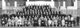 1960. 5TH JANUARY - TERRY REVELL, BENBOW, 31 MESS, 201 CLASS, CONFIRMATION CLASS.jpg