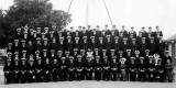 1967-68 - THE OFFICERS OF H.M.S. GANGES.jpg