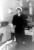 1974 - PO PETER SWANN, MESS INSTRUCTOR, 374 CLASS.jpg