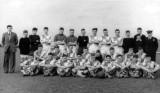 1959 - GEORGE BENNETT, GANGES FOOTBALL TEAM.jpg