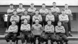 1959 - GEORGE BENNETT, KEPPEL, 22 CLASS, READY TO LEAVE THE ANNEXE.jpg