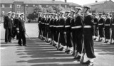 1959 - GEORGE BENNETT, KEPPEL, 3 MESS, PASSING OUT GUARD.jpg