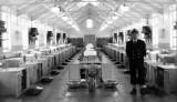 1959 - GEORGE BENNETT, KEPPEL, 3 MESS, PO MAY.jpg