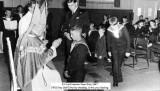 1967, 17TH APRIL - RAY HURLEY, DRAKE, 37 MESS, 220 CLASS, R.C. CONFIRMATION.jpg