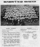 1967, 16TH OCTOBER - DANNY JOHNSON, 97 RECR., BENBOW, 371 CLASS, 31 CLASS, X..jpg