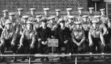 1967, 16TH OCTOBER - GEORGE PALMER, 97 RECR., BENBOW, 370 CLASS.jpg