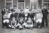 1925 - 26 - MICK POTTEN, GANGES FOOTBALL TEAM.jpg