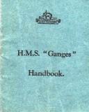 1943 - HOSTILITIES ONLY, HANDBOOK, A..jpg