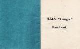 1943 - HOSTILITIES ONLY, HANDBOOK, B..jpg