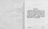 1943 - HOSTILITIES ONLY, HANDBOOK, C..jpg