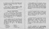 1943 - HOSTILITIES ONLY, HANDBOOK, E..jpg