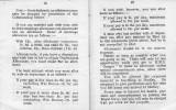 1943 - HOSTILITIES ONLY, HANDBOOK, K..jpg
