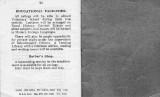 1943 - HOSTILITIES ONLY, HANDBOOK, N..jpg