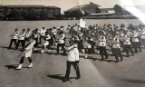 1967, 17TH OCTOBER - BILL LAING, GURKAH BAND STAYED AT GANGES FOR THE 1968 COLCHESTER TATTOO, B..jpg