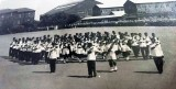 1967, 17TH OCTOBER - BILL LAING, GURKAH BAND STAYED AT GANGES FOR THE 1968 COLCHESTER TATTOO, C..jpg