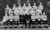 1962 - PETER CRAYFORD, DRAKE, 39 MESS, 282 CLASS.jpg