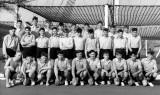 1962 - PETER CRAYFORD, DRAKE, 39 MESS, CROSS COUNTRY TEAM.jpg