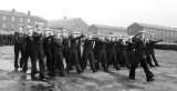 1962 - PETER CRAYFORD, DRAKE, 39 MESS, MARCH PAST.jpg
