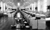 1962 - PETER CRAYFORD, DRAKE, 39 MESS.jpg