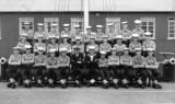 1961, 28TH AUGUST - MICHAEL BARRON, DRAKE, 34 CLASS,  40 MESS, ANNEXE PHOTO.jpg