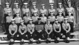 1965, FEBRUARY - CHRIS MCCREEDY, DUNCAN, 11 CLASS, INSTR. PO DRYSDALE.jpg