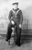 1928, 29TH NOVEMBER - BOY COLVILLE, 13 MESS, A..jpg