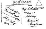 1928, 29TH NOVEMBER - BOY COLVILLE, 13 MESS, B..jpg