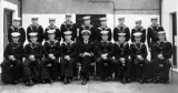 1959 - GEORGE BENNETT, KEPPEL, 22 CLASS, READY FOR PASSING OUT IN 1960.jpg